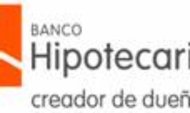 Banco Hipotecario presenta su nueva campaña de comunicación