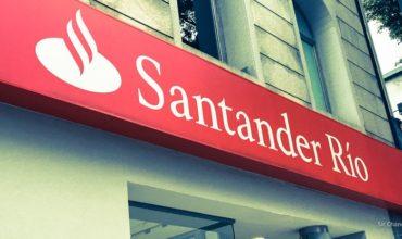 American Airlines y Santander Río lanzan tarjeta para sumar millas