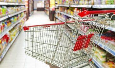 El IPC Congreso informó una inflación del orden del 1,5% en agosto