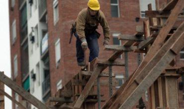 Irregularidades en la asignación de peritos en causas por accidentes de trabajo