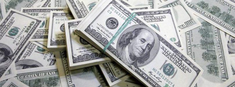 Compras de viviendas familiares: el BCRA analiza la posibilidad de destrabar el acceso a dólares