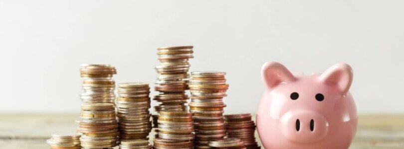 Los depósitos a plazo fijo subieron 7,4% en julio