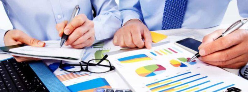 Efecto Covid-19: el 75% de la industria financiera estima que la situación empeorará el próximo semestre