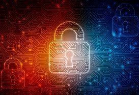 El BCRA recomienda buenas prácticas de ciberseguridad para evitar estafas