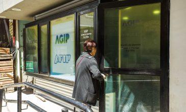 AGIP: continuaron las actividades sobre educación tributaria durante el 2020